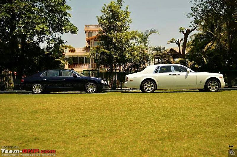 Supercars & Imports : Gujarat-1399140880086.jpg