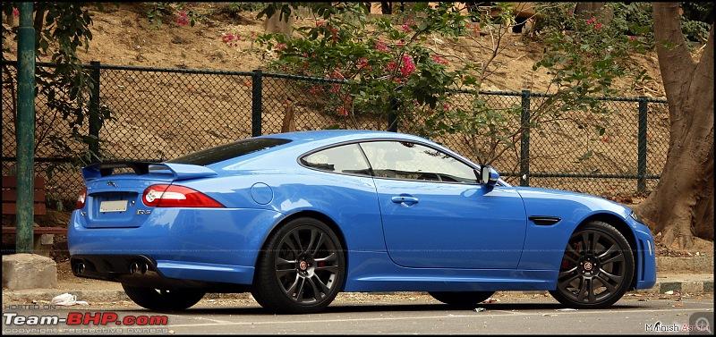 Supercars & Imports : Bangalore-tbhp-10.jpg