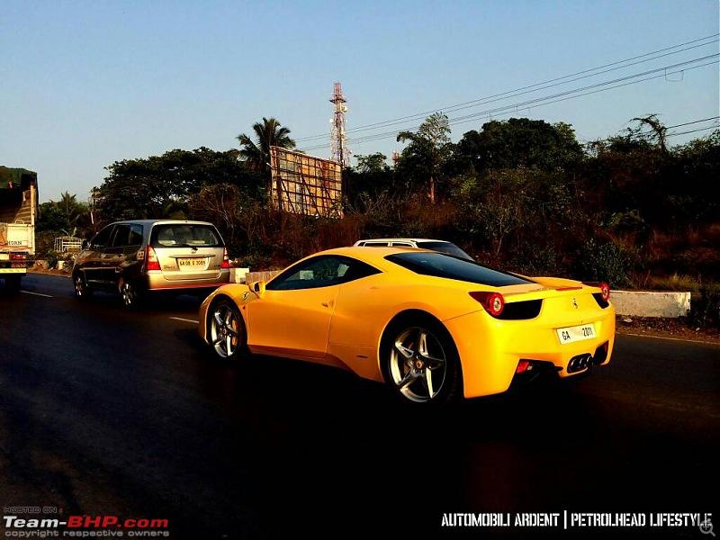 Supercars & Imports : Goa-1399265580896.jpg
