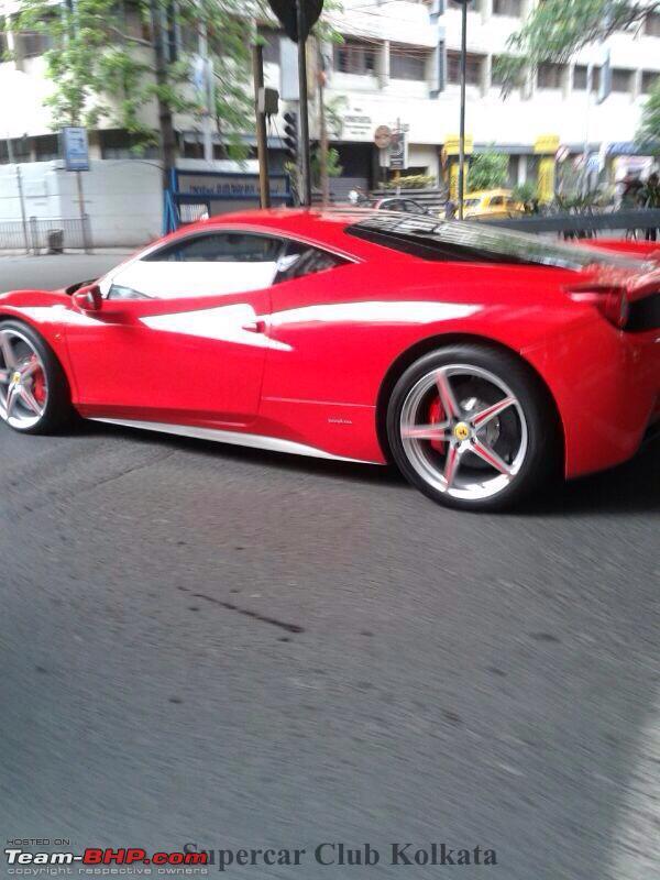 Name:  Ferrari 458 Italia.jpg Views: 1897 Size:  68.4 KB
