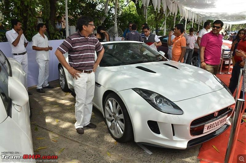 PICS: Supercar Festival 2014, Kolkata-img_2285.jpg