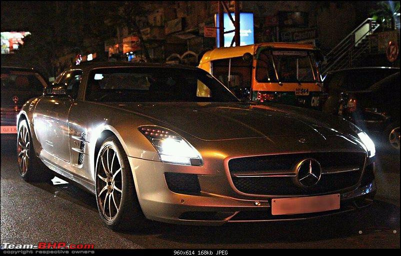 Supercars & Imports : Gujarat-1399872985061.jpg