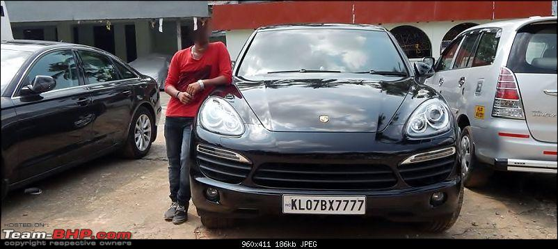 South Indian Movie stars and their cars-10247262_632957446779586_6325076976041985933_n-copy.jpg