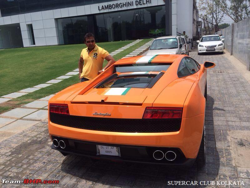 Name:  Lambo Gallardo India Ed 3.jpg