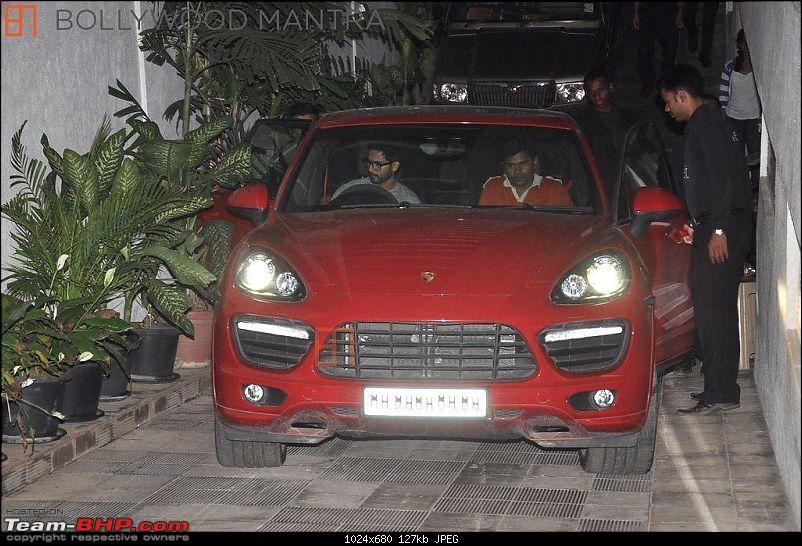 Bollywood Stars and their Cars-shahidkapur__749014.jpg