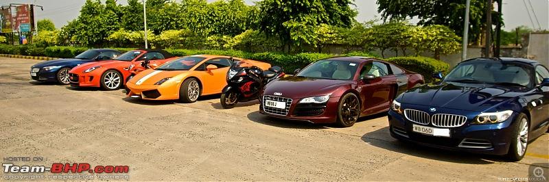 Supercars & Imports : Kolkata-13.jpg