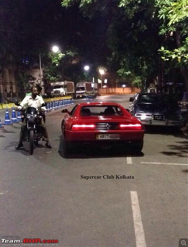 Supercars & Imports : Kolkata-10269514_10203961827349506_3613210990034694450_n.jpg