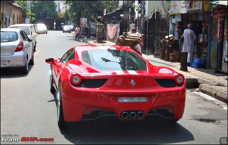 Supercars & Imports : Kolkata-dsc02235.jpg