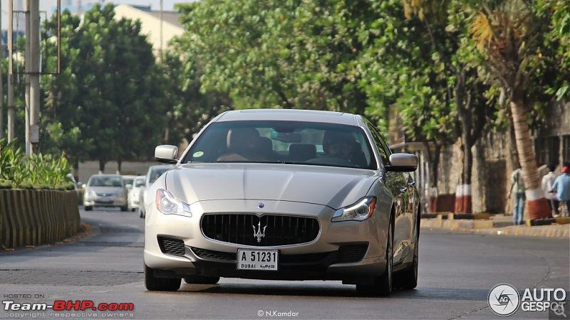 Pics/ Report : Ferrari-Maserati Group India launch party in Mumbai-maseratiquattroportes2013c727308052014213612_2.jpg