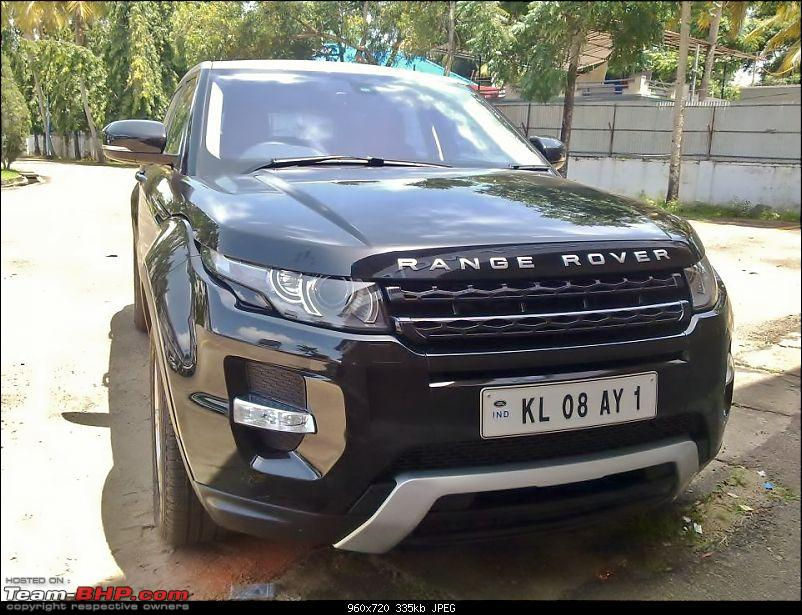 South Indian Movie stars and their cars-424211_327239097322975_895686789_n-copy.jpg