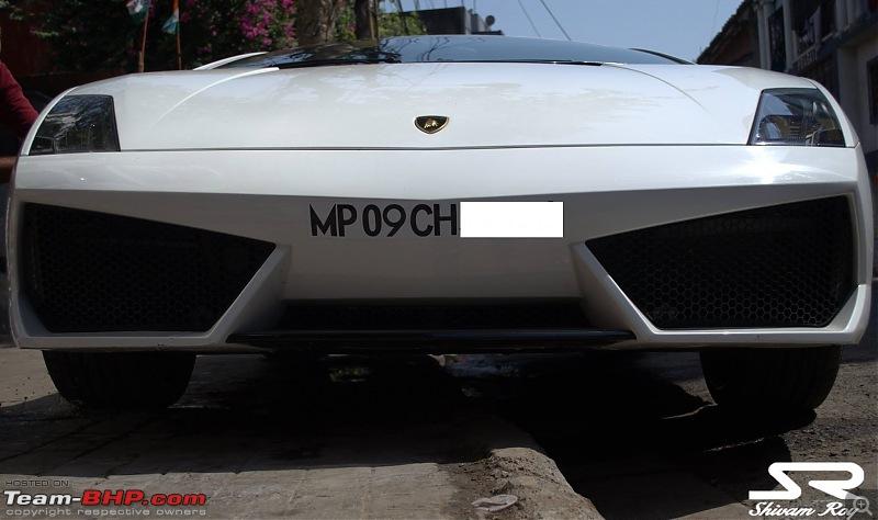 Supercars & Imports : Kolkata-1782356_788435311169790_5205240019837303_o.jpg
