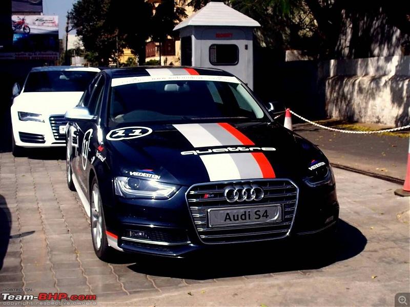Supercars & Imports : Coimbatore-1400936671291.jpg