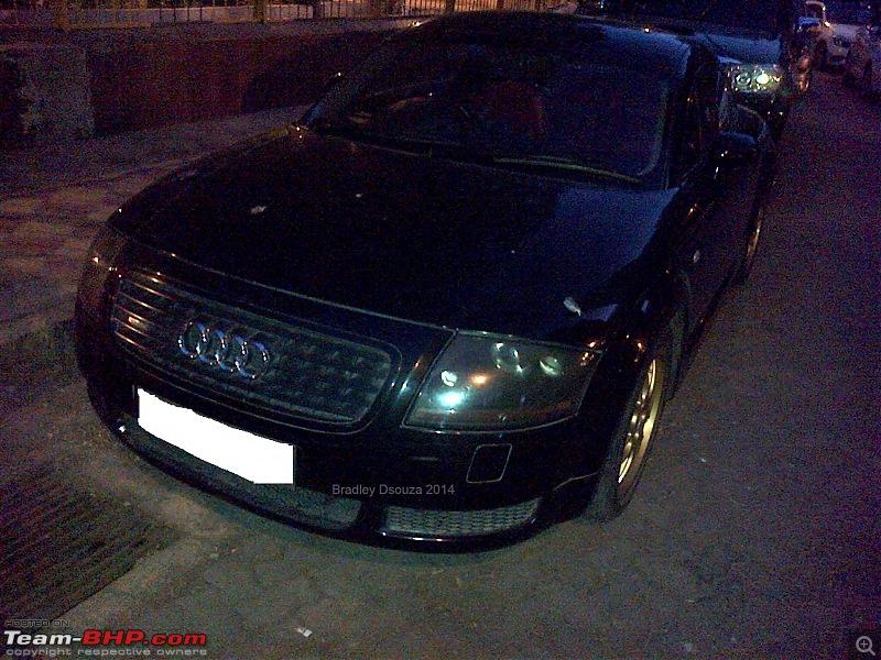Pics : Audi TT spotted-tt1.jpg