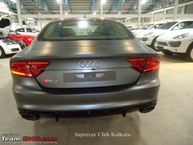 Name:  Audi RS7 3.jpg Views: 4418 Size:  39.2 KB