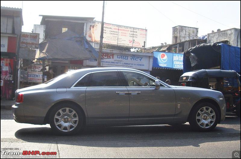 Rolls Royce Ghost (in Mumbai)-dsc02403.jpg