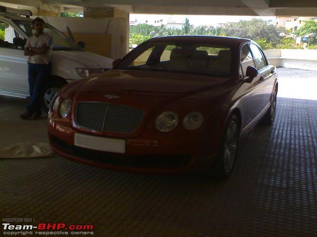 Name:  Bentley 07.JPG Views: 1725 Size:  47.0 KB