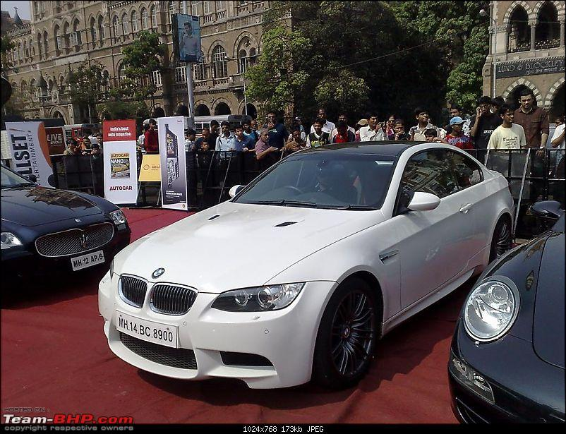 Event - Mumbai Supercar Show-5th April 2009. Pics from Pg5.-supercarshow-074-large.jpg