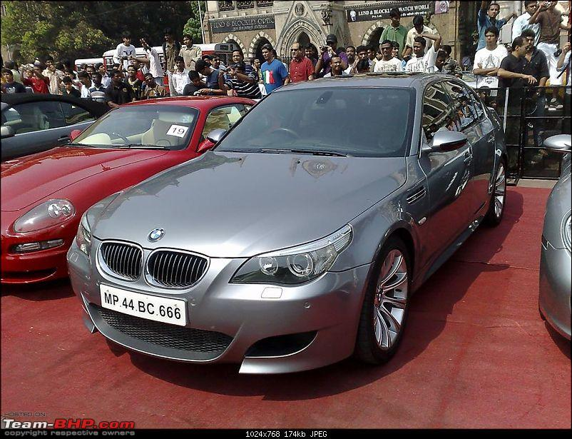 Event - Mumbai Supercar Show-5th April 2009. Pics from Pg5.-supercarshow-094-large.jpg