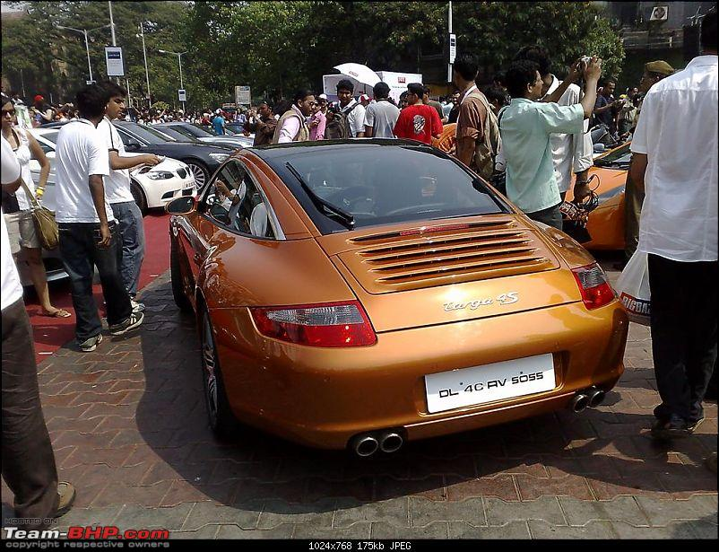 Event - Mumbai Supercar Show-5th April 2009. Pics from Pg5.-supercarshow-101-large.jpg