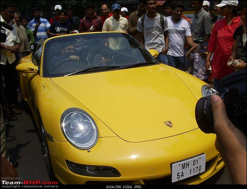 Event - Mumbai Supercar Show-5th April 2009. Pics from Pg5.-supercarshow-130-large.jpg