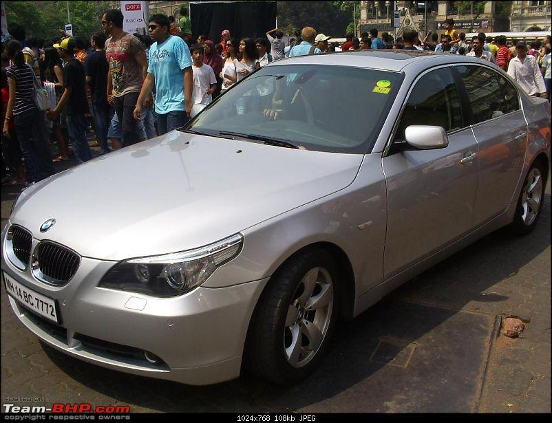 Event - Mumbai Supercar Show-5th April 2009. Pics from Pg5.-supercarshow-121-large.jpg