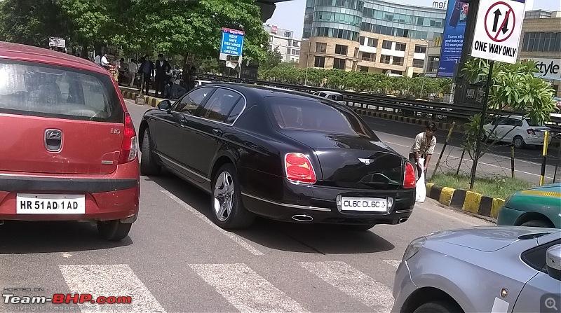 Supercars & Imports : Delhi-wp_20140619_14_19_29_pro.jpg
