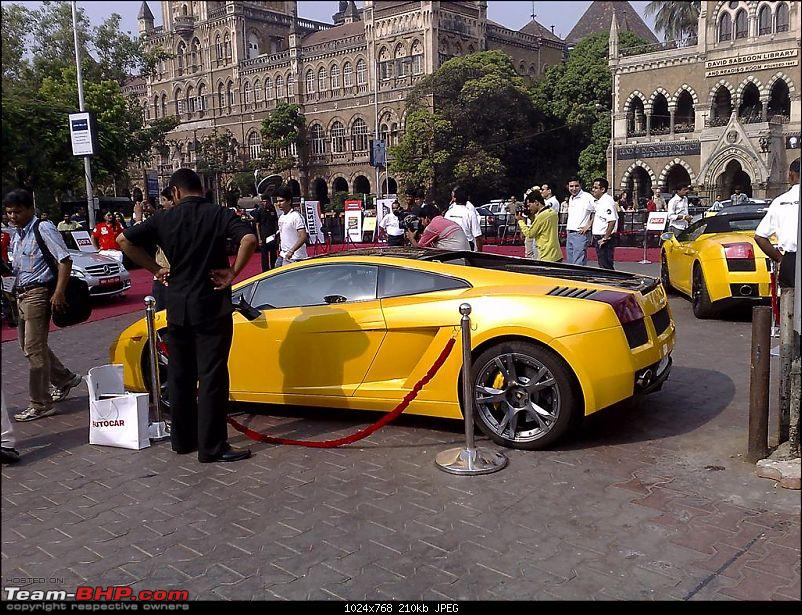 Event - Mumbai Supercar Show-5th April 2009. Pics from Pg5.-supercarshow-032-large.jpg