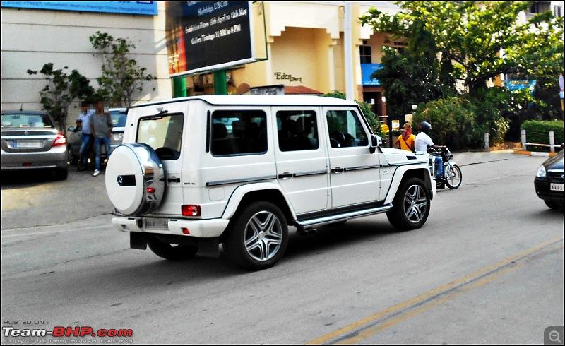 Supercars & Imports : Bangalore-dscn0631.jpg