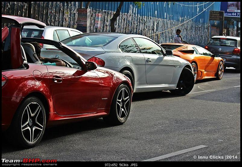 Supercars & Imports : Hyderabad-10514670_666661043421708_9019539397947683008_n.jpg
