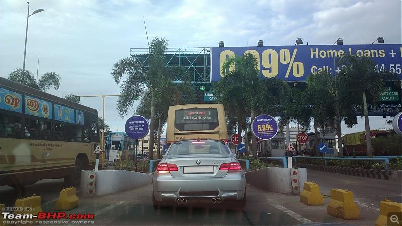 Supercars & Imports : Chennai-201406151843.jpg