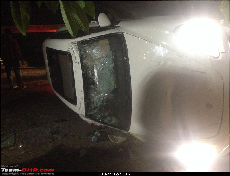 Supercar & Import Crashes in India-10462961_10154336260395722_5185265152606998820_n.jpg