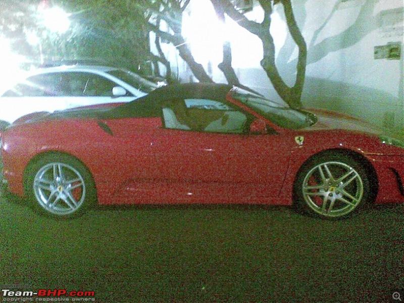 Supercars & Imports : Delhi-imageuploadedbyteambhp1404361141.674178.jpg