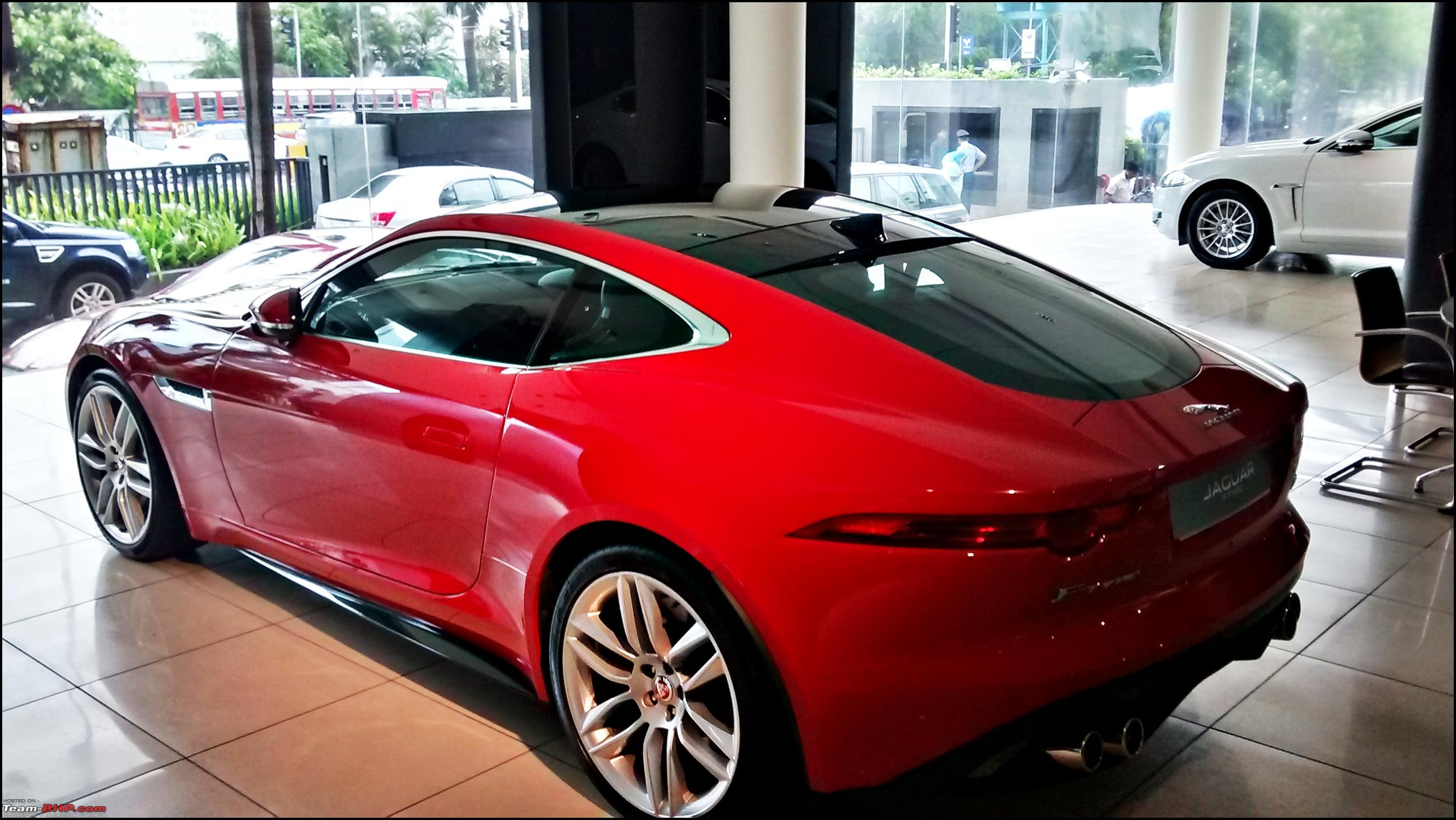 lowest price of jaguar car in india jaguar f type price in india 2019 2020 new car release date. Black Bedroom Furniture Sets. Home Design Ideas