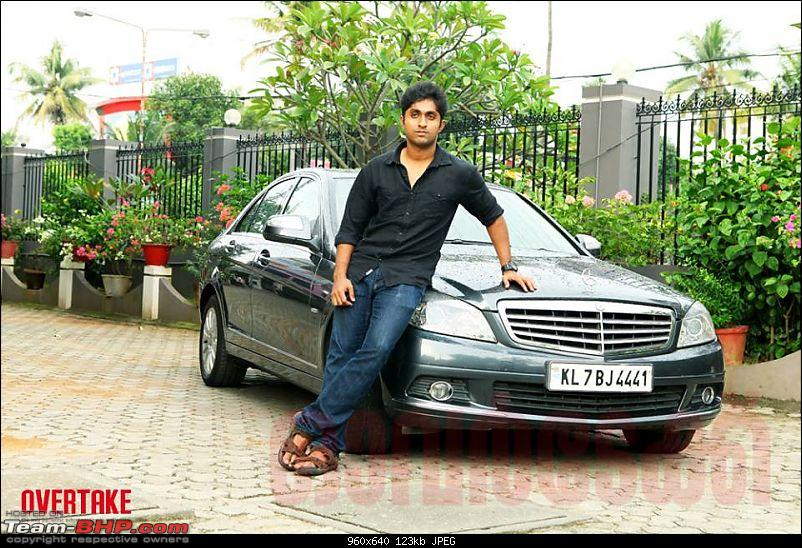 South Indian Movie stars and their cars-1506639_615141345213757_2146102420_n.jpg
