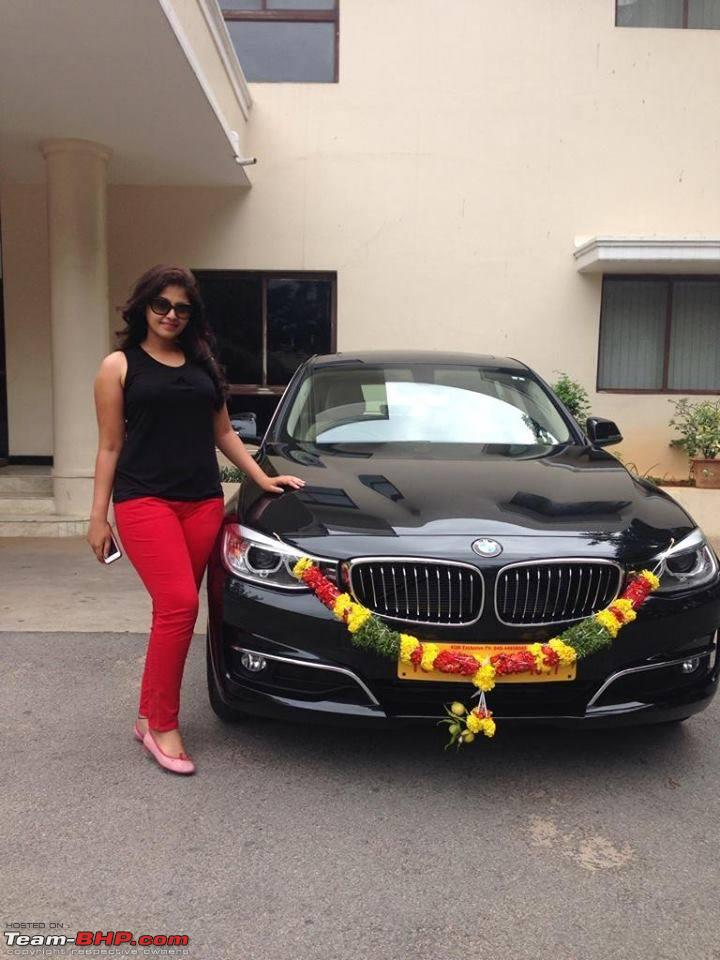 South Indian Movie Stars And Their Cars Page 47 Team Bhp