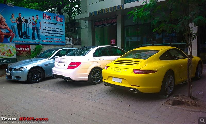Supercars & Imports : Chennai-1231.jpg