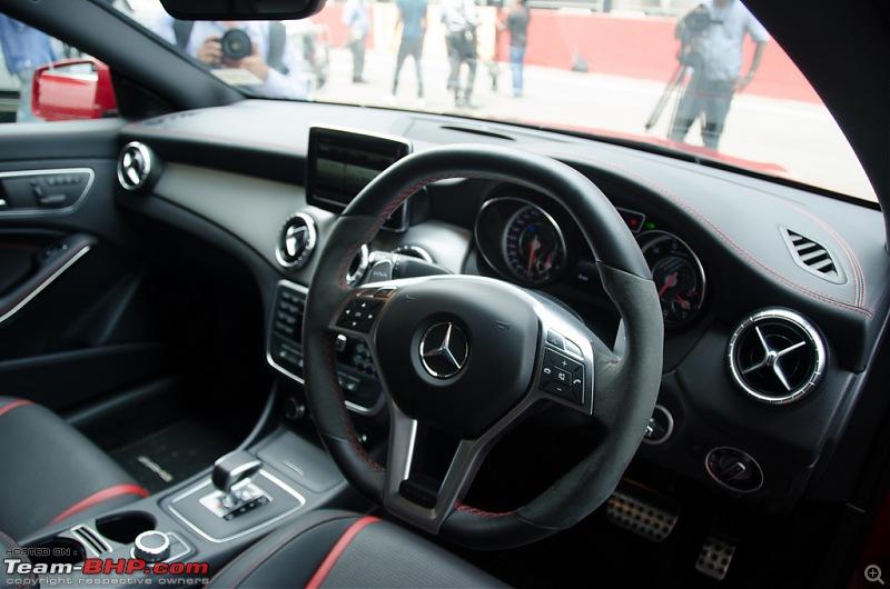 Driven: Mercedes CLA 45 AMG @ Buddh-30dsc_7056.jpg