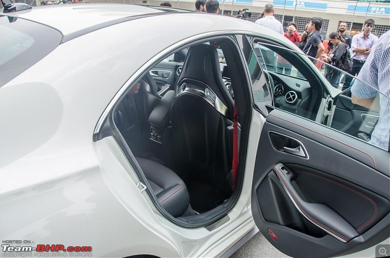 Driven: Mercedes CLA 45 AMG @ Buddh-39dsc_7041.jpg