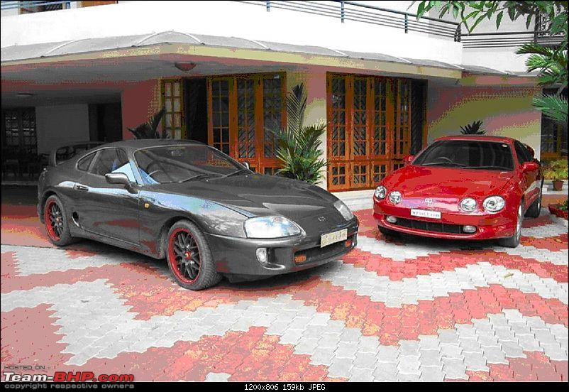 Supercars & Imports : Kerala-untitled.jpg