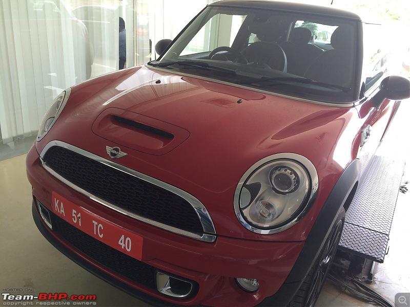 Supercars & Imports : Bangalore-img_4487.jpg