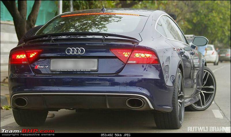 Audi India to launch RS7 on Jan 6, 2014-1406634625567.jpg