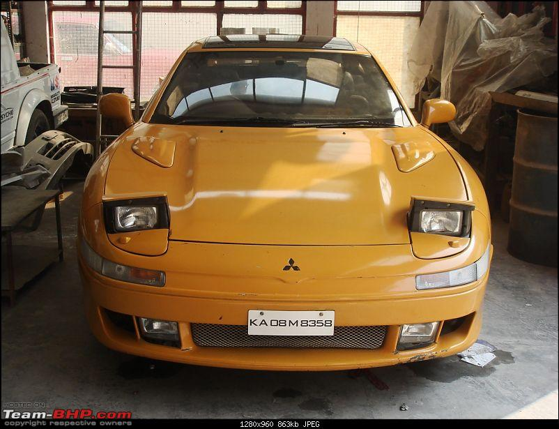 Pics : Mitsubishi GTO / 3000GT / Stealths in India-spiff-gto-1.jpg