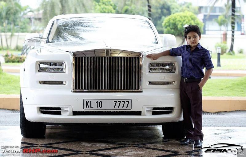Supercars & Imports : Kerala-10543745_924150824268548_72093126_n.jpg
