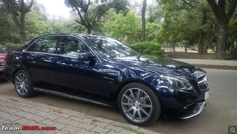 Supercars & Imports : Bangalore-wp_20140812_003.jpg