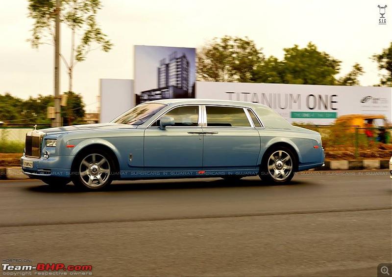 Supercars & Imports : Gujarat-phtantom.jpg