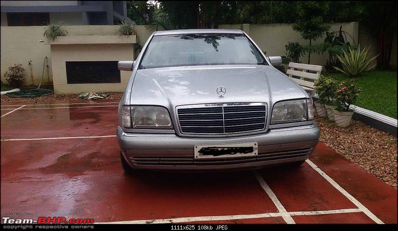 "Bought a ""Big Daddy"" W140 Mercedes S600 V12-w140.jpg"
