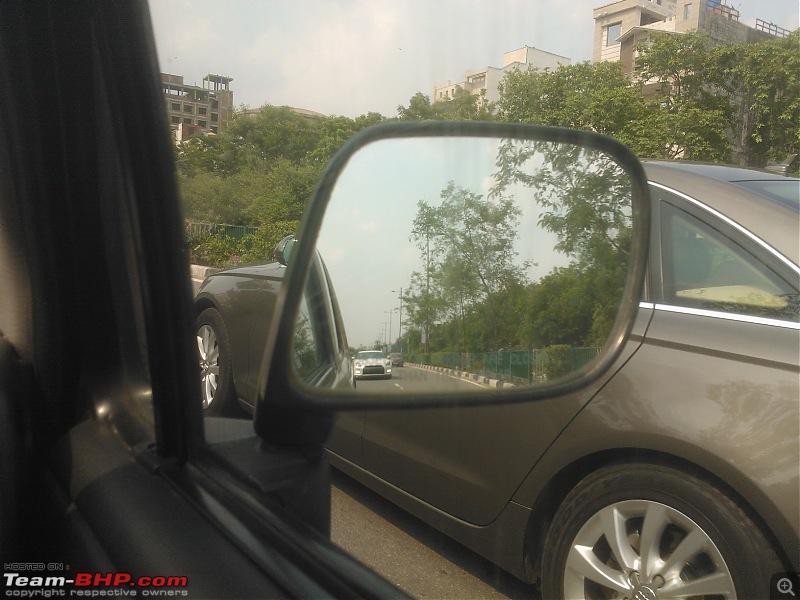 Supercars & Imports : Delhi-wp_000705.jpg