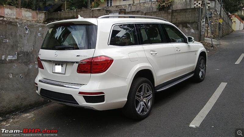 Supercars & Imports : Kerala-img20140822wa0052.jpg