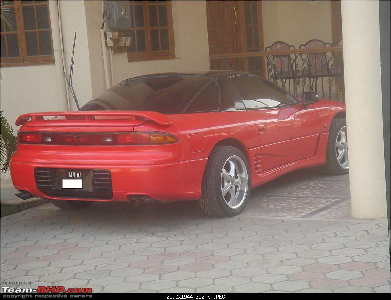 Pics : Mitsubishi GTO / 3000GT / Stealths in India-dsc08794.jpg