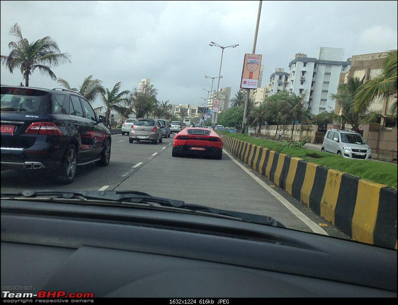 Lamborghini Huracán in India-4.jpeg